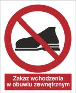 0021344_znak-zakaz-wchodzenia-w-obuwiu-zewnetrznym-634_262